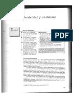Capítulo 5 Flotabilidad y estabilidad.pdf