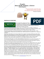 PropolisBookReview.pdf