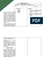 Planificación de Clas1.docx