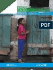 programa de saneamiento y aga potable 2013.pdf