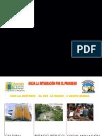 Lic. Basanta Ciudad Bolivar.ppt