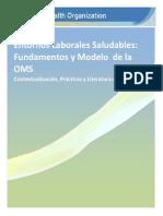 Entornos Laborables Saludables.pdf