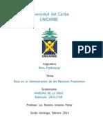 ETICA EN LA FINANZAS FF.pdf