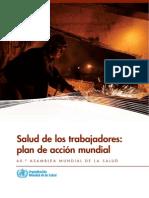 Salud de los trabajadores OMS.pdf