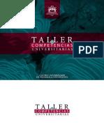 TALLER DE COMPETENCIAS.pdf