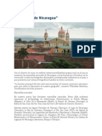 """Maravillas de Nicaragua"".pdf"