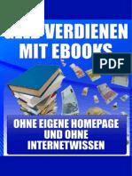 Report Geld Verdienen Mit Ebooks.pdf