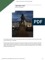Noruega – Um país que ama o mar _ Grupo Portal Marítimo.pdf