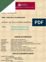FASES DE LA PLANIFICACIÓN.pps