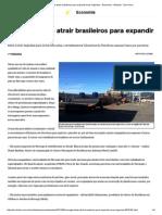 Noruega tenta atrair brasileiros para expandir seus negócios - Economia - Notícias - Zero Hora.pdf