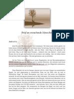 Brief an erwachende Menschen.pdf