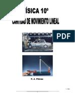 (368500399) articles-176165_archivo.docx