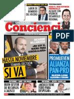 conc277.pdf