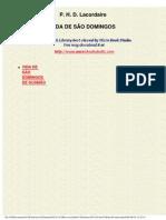 sine-data,_Lacordaire._H,_Vida_de_Sao_Domingos_de_Gusmao,_PT.pdf