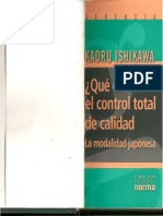 K. Ishikawa - Control total calidad (141).pdf