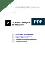 02_politica_europea_transportes.pdf