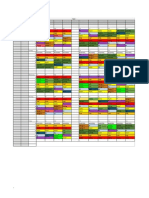 copy of copy of 2015timetable oct 11