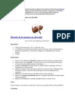 La Recette de la Mousse au Chocolat.docx