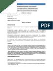 conceptos de gerencia publica..docx