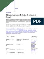PAG.2 5Lista de funciones de Hojas de.docx
