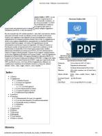 Naciones Unidas - Wikipedia, la enciclopedia libre.pdf