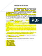 TAXONOMIA DE LA ESTRATEGIA.docx