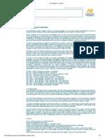 Da indústria ao canteiro.pdf