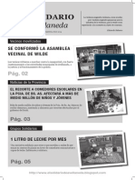 El solidario junio2014.pdf