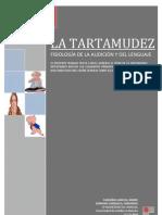 La Tartamudez FAL