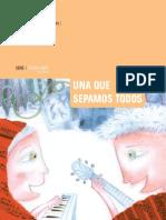 LEN Una que sepamos todos (1).pdf
