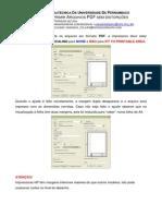 220873796-Folha-Desenho-A4.pdf