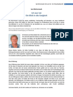 Ian Mccormack Ich War Tot Ein Tatsachenbericht.pdf