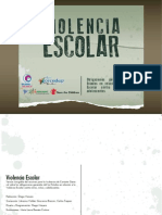 Version_Amigable_del_resumen_para_la_Audiencia_de_Caracter_General_sobre_las_obligaciones_generales_del_los_Estados_en_relacion_a_la_Violencia_Escolar_contra_ninos_ninas_y_adolescentes.pdf