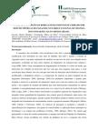 Avaliacao-do-efeito-de-borda-em-fragmentos-de-Cerrado-por-meio-de-metricas-de-paisagem,-no-Parque-Nacional-de-Chapada-dos-Guimaraes,-Mato-Grosso,-Brasil-.pdf