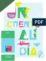 un-cuento-al-dia-antologia.pdf