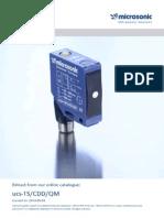 microsonic_ucs-15_CDD_QM.pdf