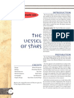 D&D 3 (A) - The Vessel of Stars.pdf