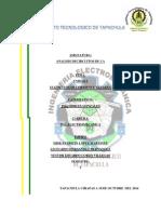 corriente alterna.pdf