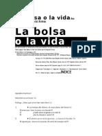 J. Domínguez - La bolsa o la vida (212).doc