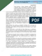 96792_a_competencia.pdf