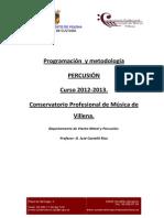 Metodologia_Percusion.pdf