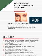 CRITERIOS PARA SELECCION DE LC 2carlos - copia.pptx