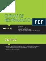 PRÁCTICA 5- REPORTE.pptx