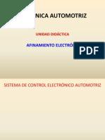 AFINAMIENTO ELECTRONICO.pptx