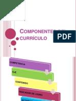 PRESENTACIÓN DE COMPETENCIAS.ppt