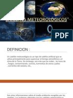 satelites meteorologicos.pptx