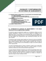Coeficientes Caudales Punta - La Coruña, España.pdf