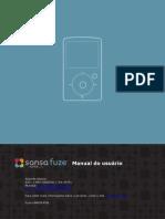FUZE_UM_0608_POB.pdf