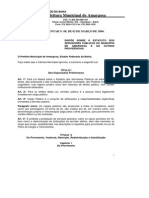 Lei municipal do servidor público de Amargosa.pdf
