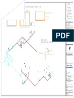 plano-isom-hidrosant.pdf